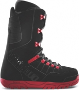 Thirtytwo PRION 2013 black / red
